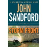 stormfront cover