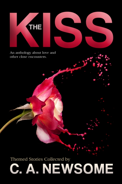 TheKiss_Cover_sm