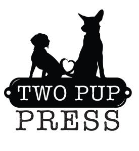TwoPupPress_FINAL_LOGO